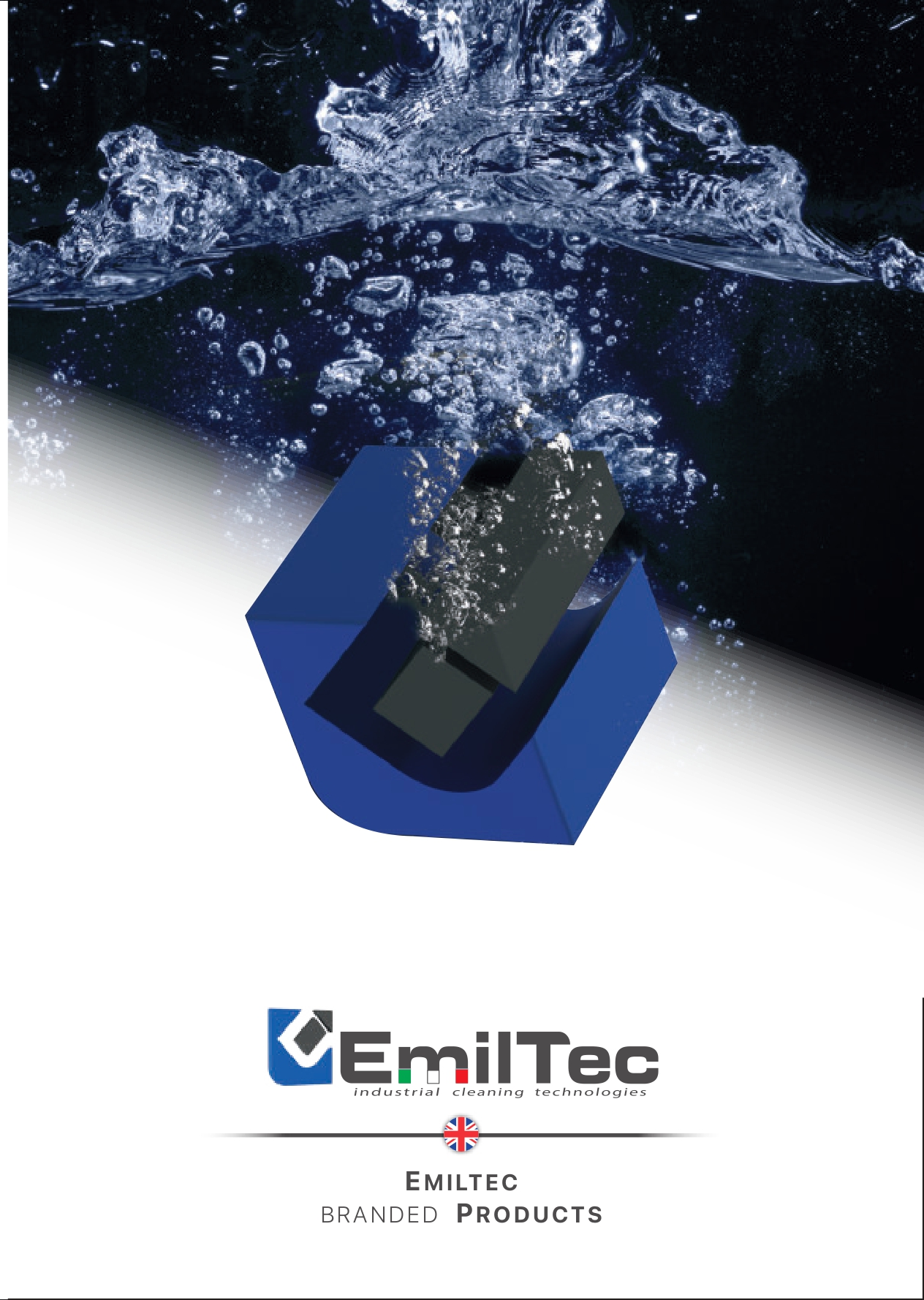 EMILTEC BRANDED PRODUCTS