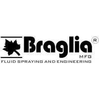 BRAGLIA