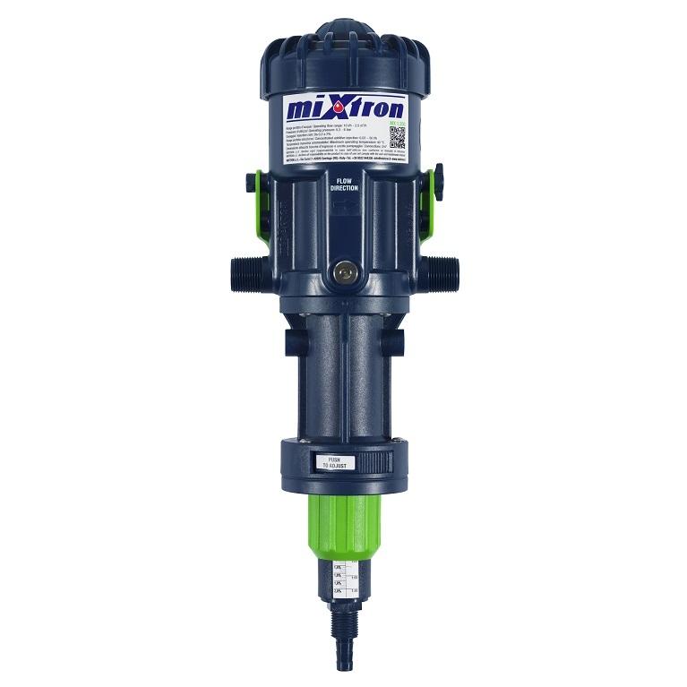 <h4>MX250 P022