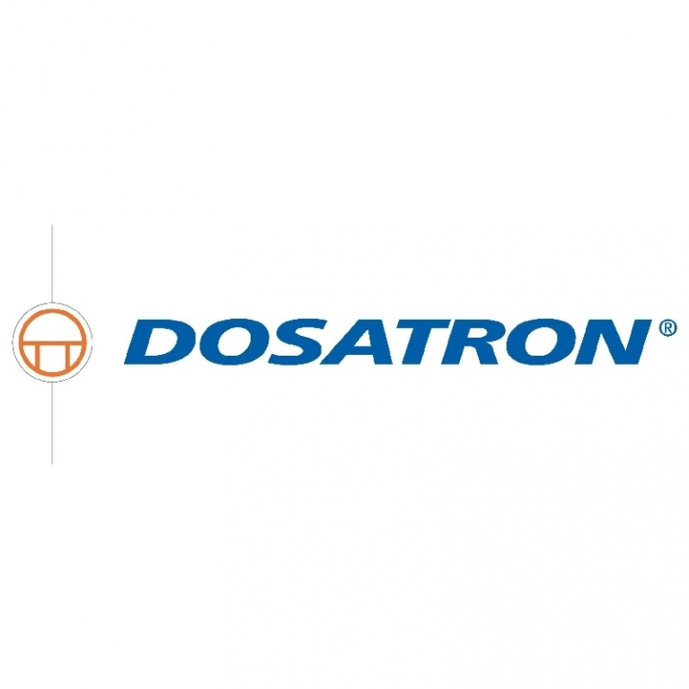 DOSATRON