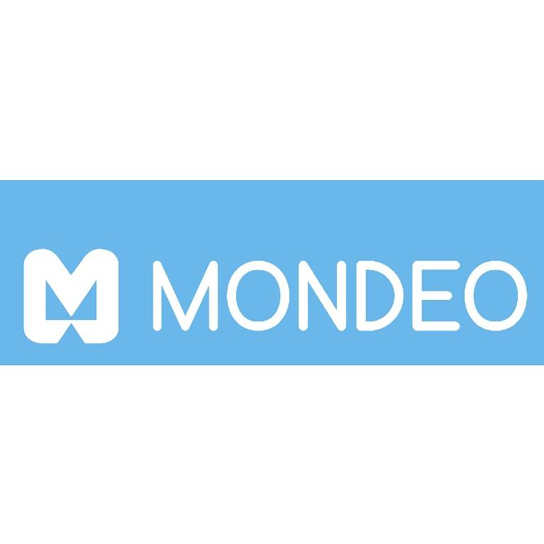 MONDEO