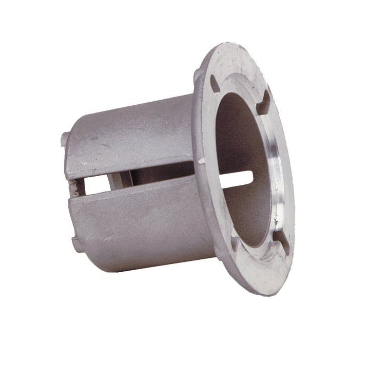 INTERPUMP FLANGES