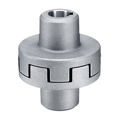 HAWK FLEXIBLE COUPLINGS