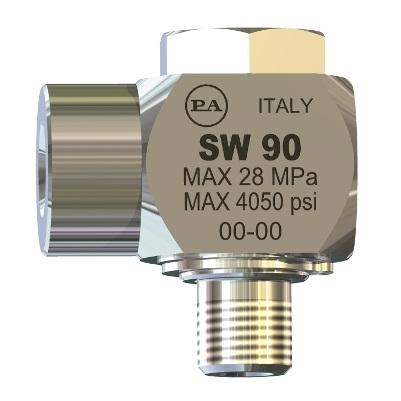 SW 90