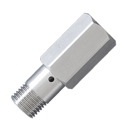 Schaum-injektoren