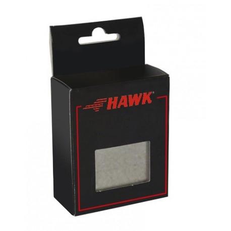 <h4>HAWK KITS