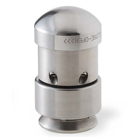 <h4>COVER HEAD ROTATING NOZZLES