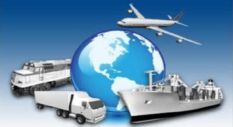 Emiltec becomes an approved exporter