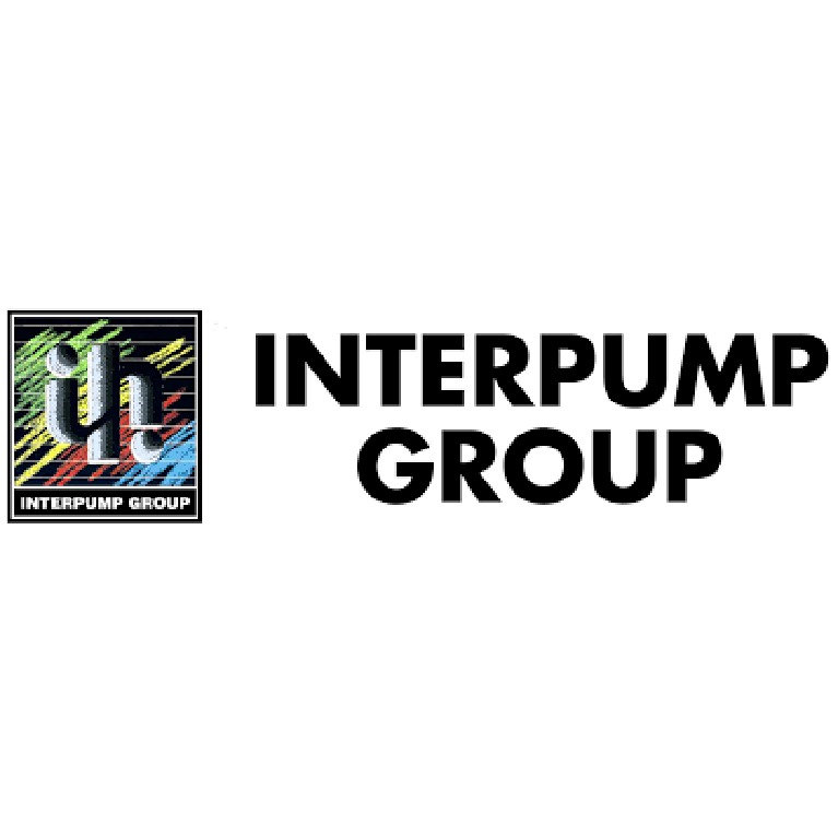 INTERPUMP