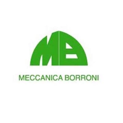 MECCANICA BORRONI